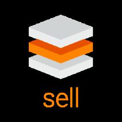 Sugar Sell logo